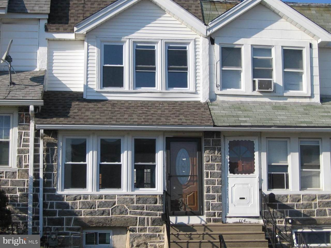 112 State Road - Photo 1