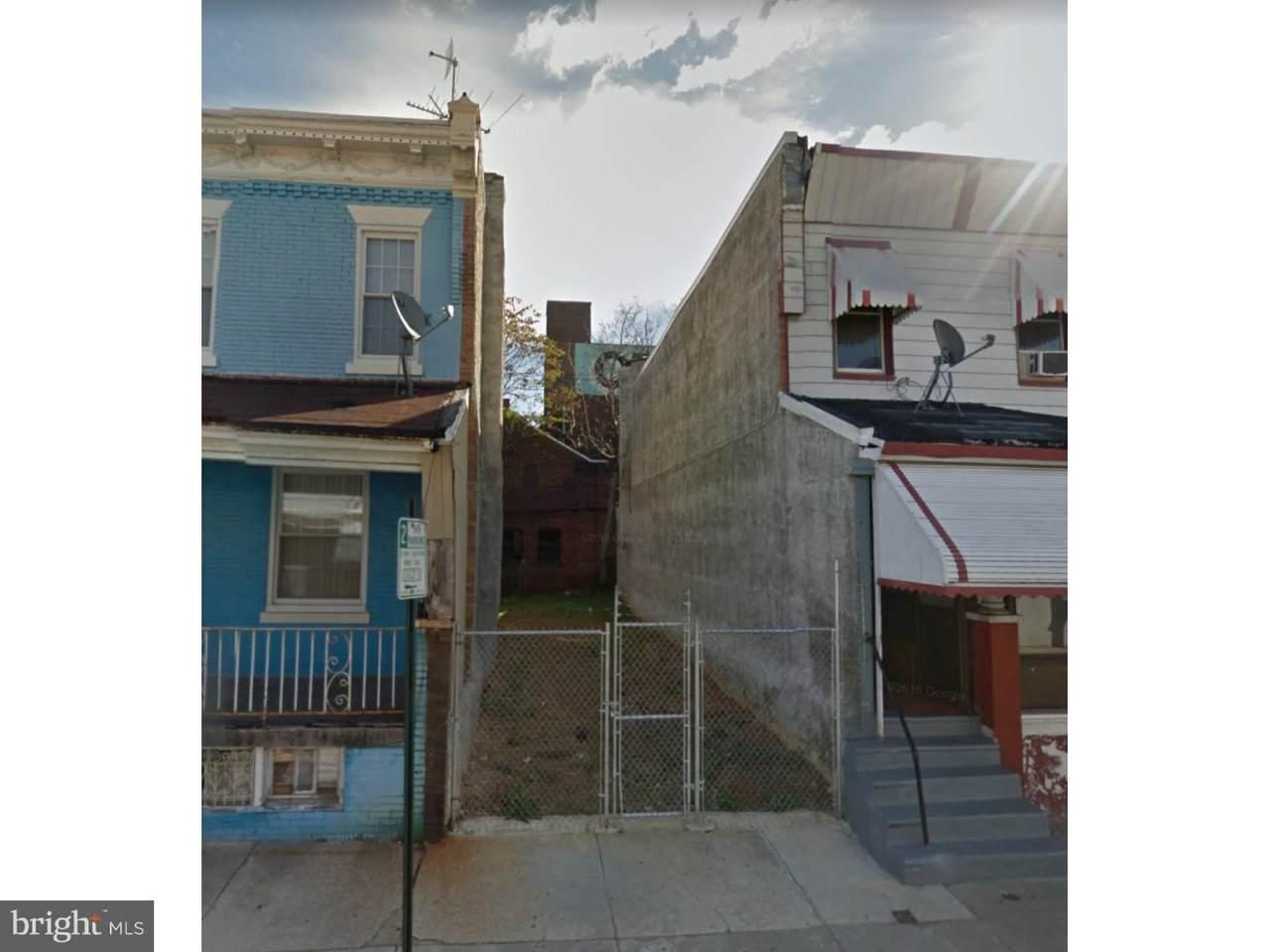 13 Lindenwood Street - Photo 1