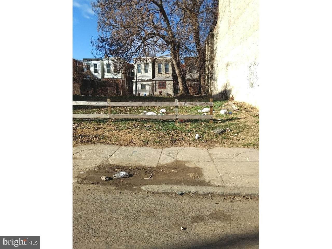 2338 20TH Street - Photo 1