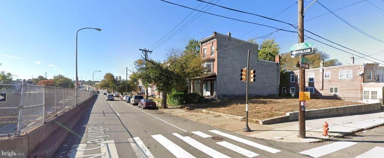 1503 Cayuga Street - Photo 1