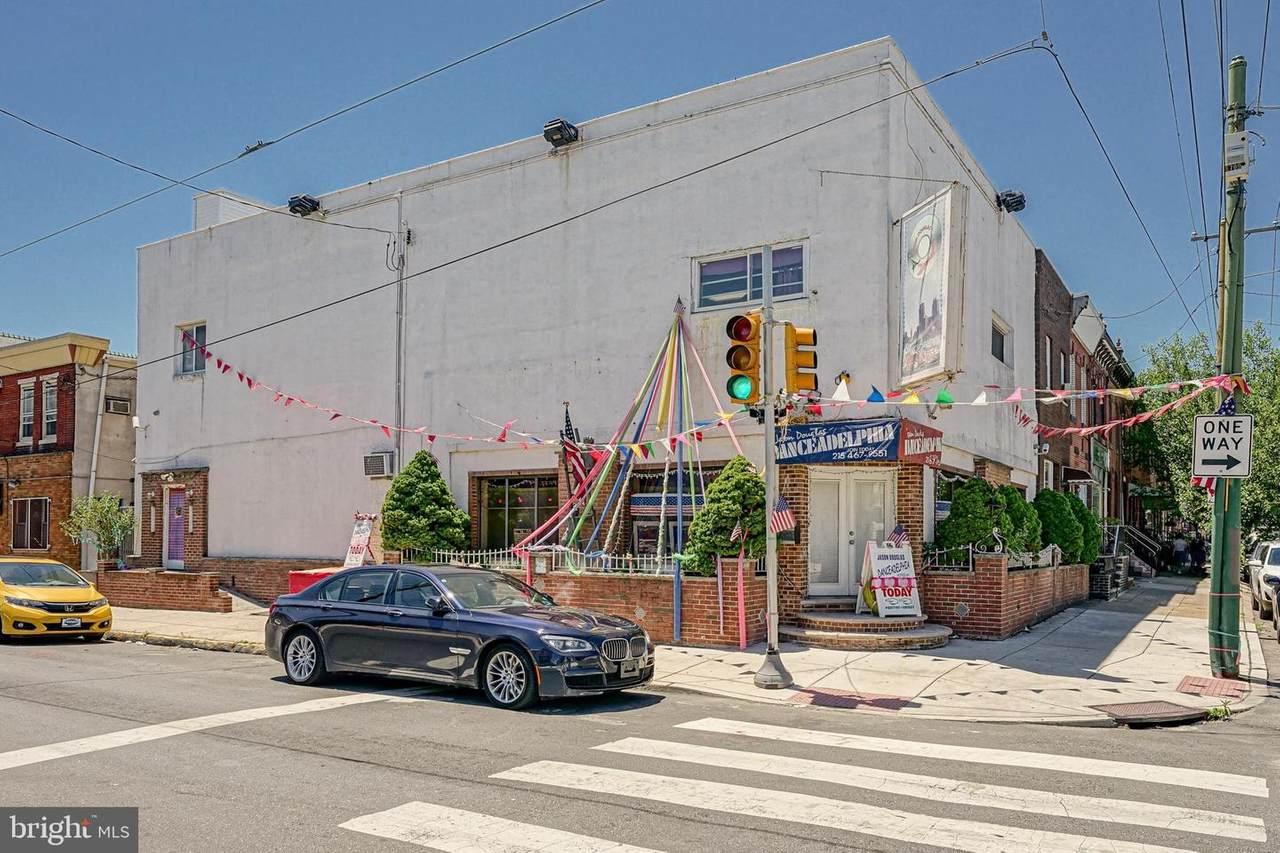 1100-2 Snyder Avenue - Photo 1