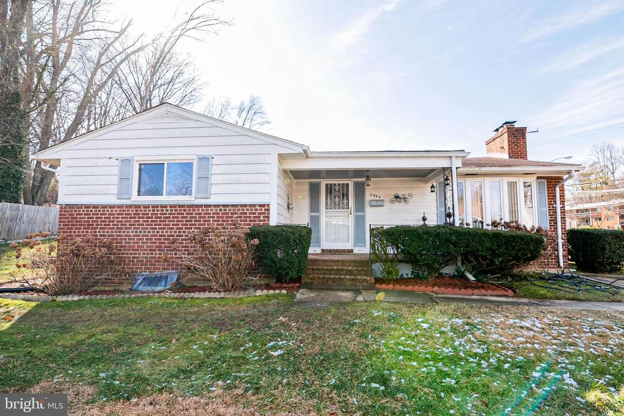 3804 23RD Parkway - Photo 1