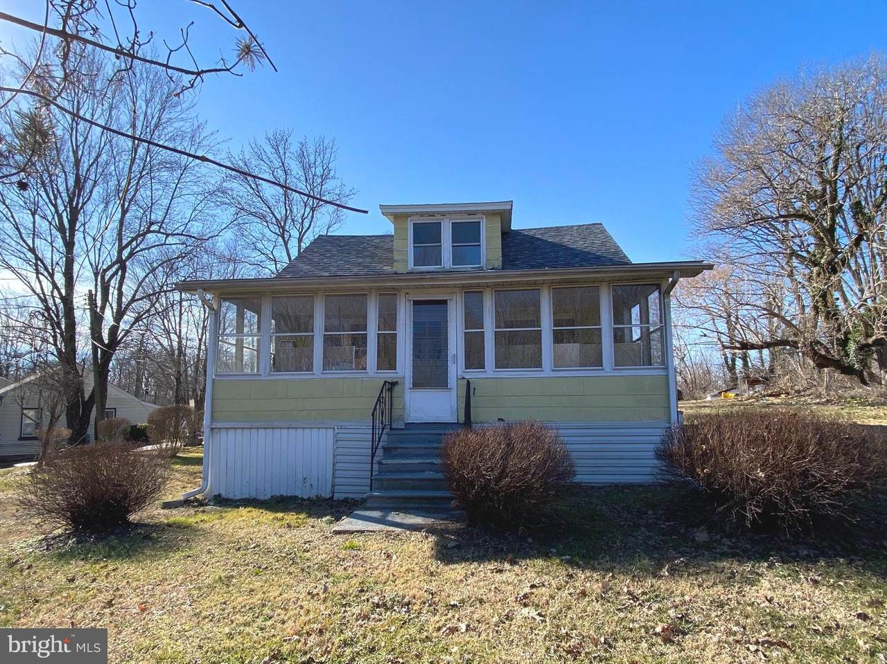 4344 Lansdale Road - Photo 1