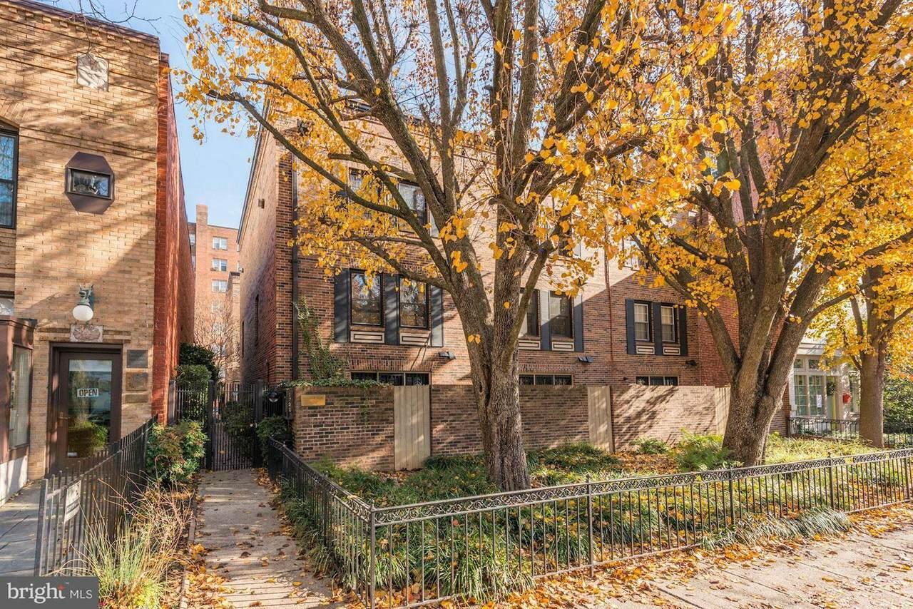 1725 20TH Street - Photo 1