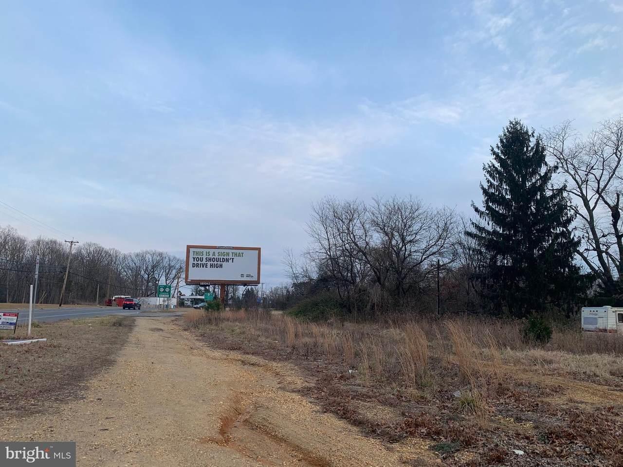 951 Delsea Drive - Photo 1