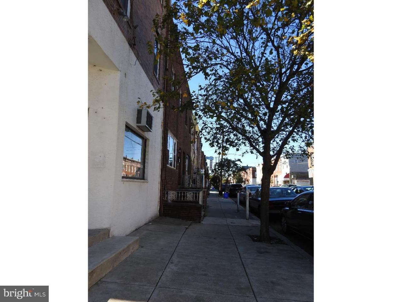 1600 Ritner Street - Photo 1