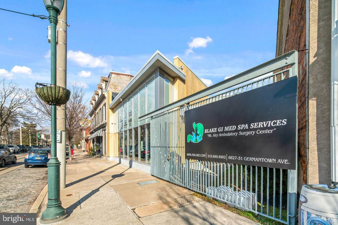 6829 Germantown Avenue - Photo 1