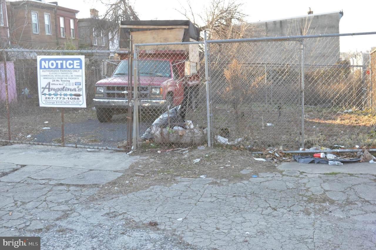 608 Allegheny Avenue - Photo 1