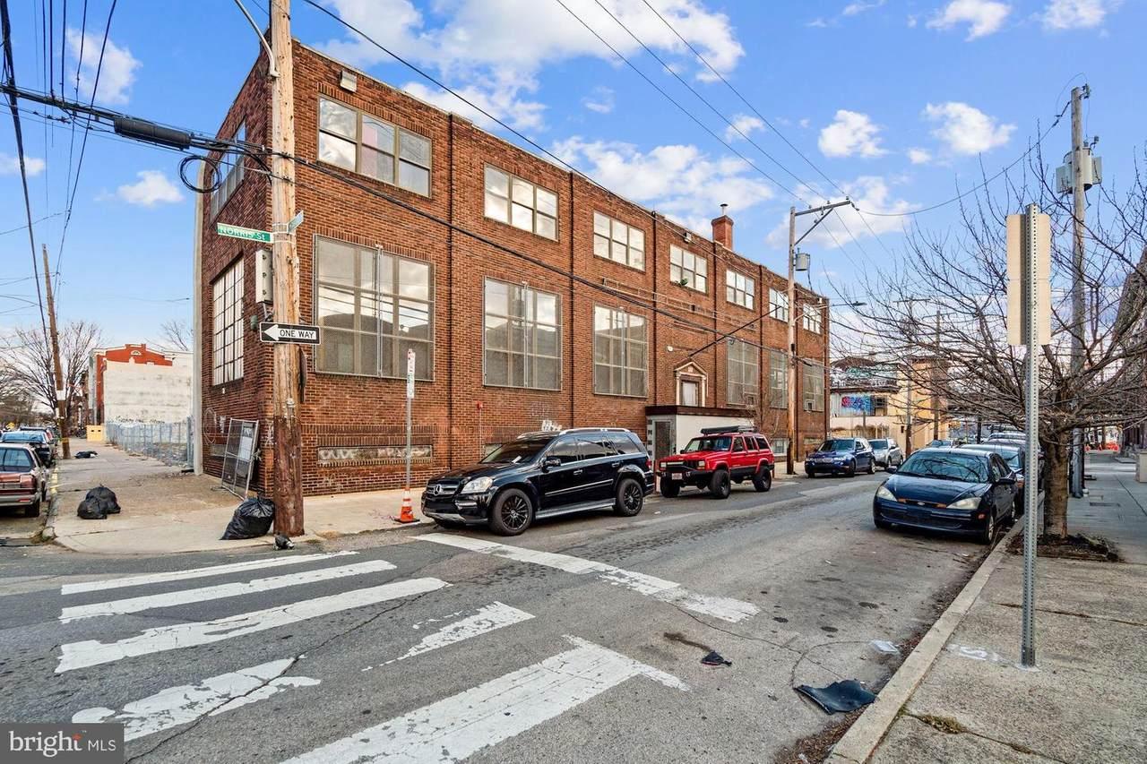 111 Norris Street - Photo 1