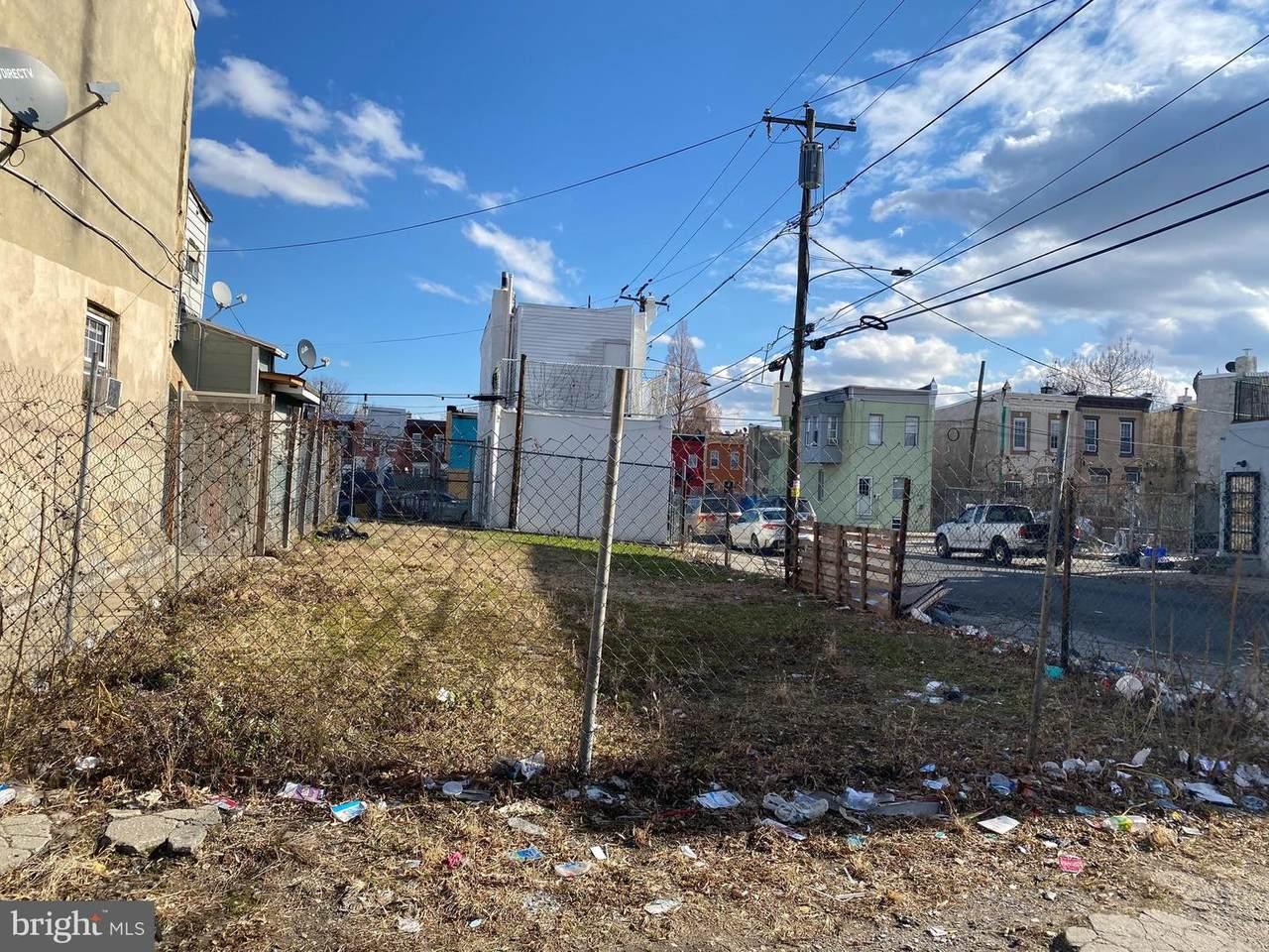 2903 2ND Street - Photo 1
