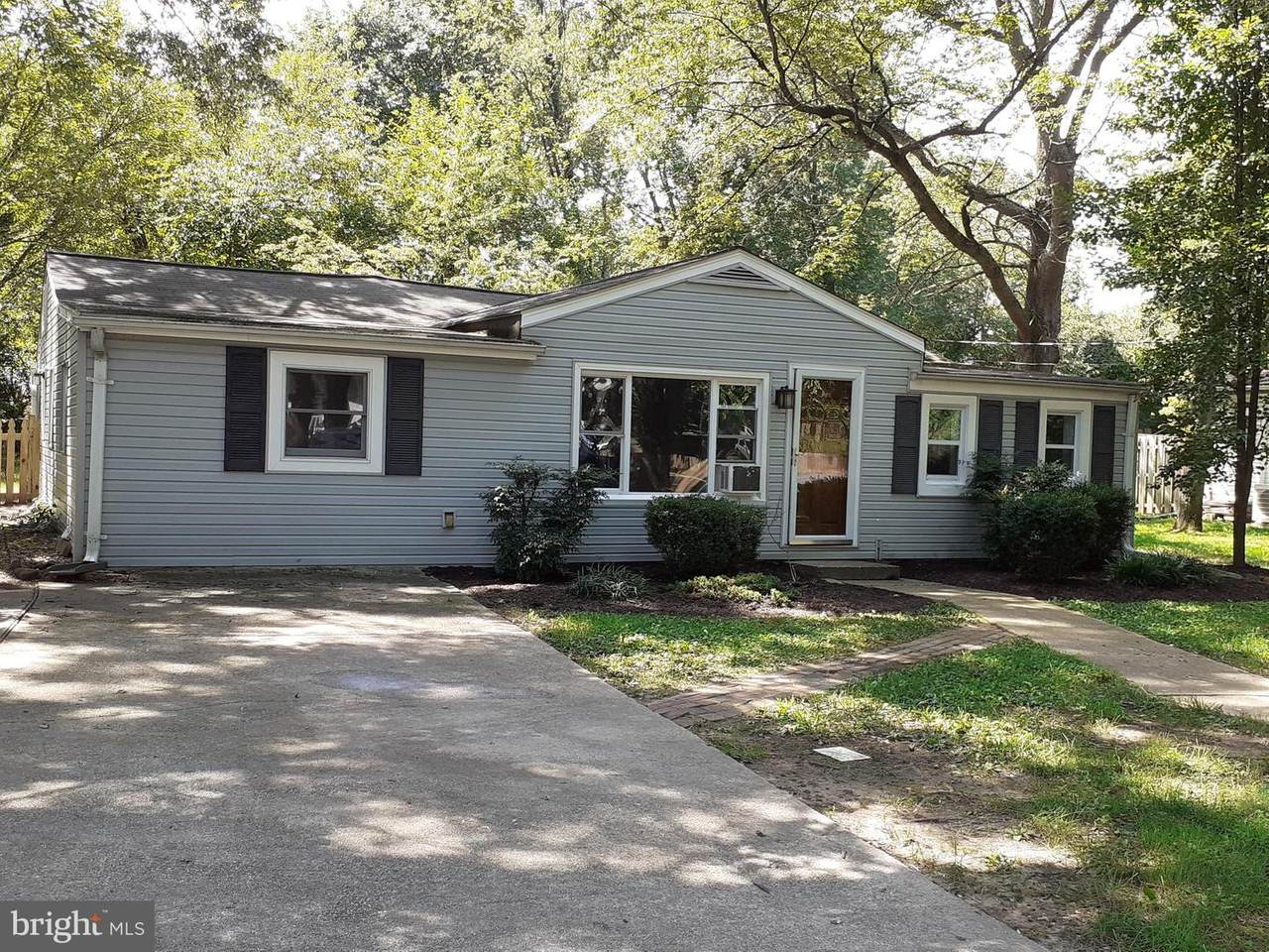 721 Oser Drive - Photo 1