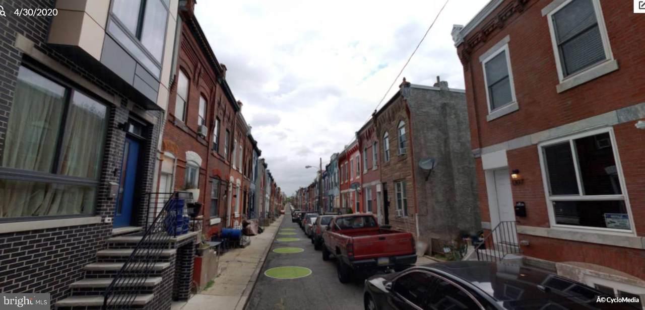 1309 Dover Street - Photo 1