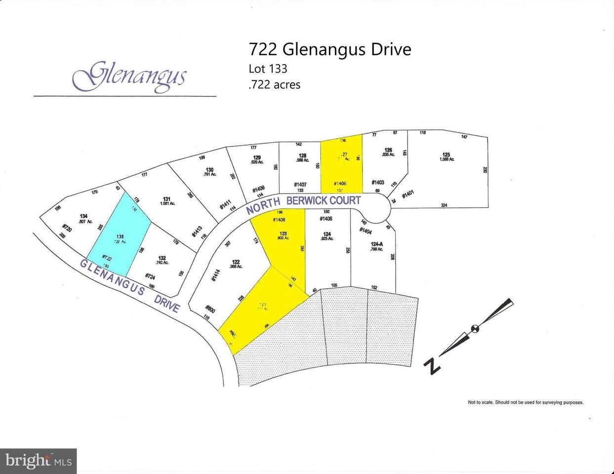 722 Glenangus Drive - Photo 1
