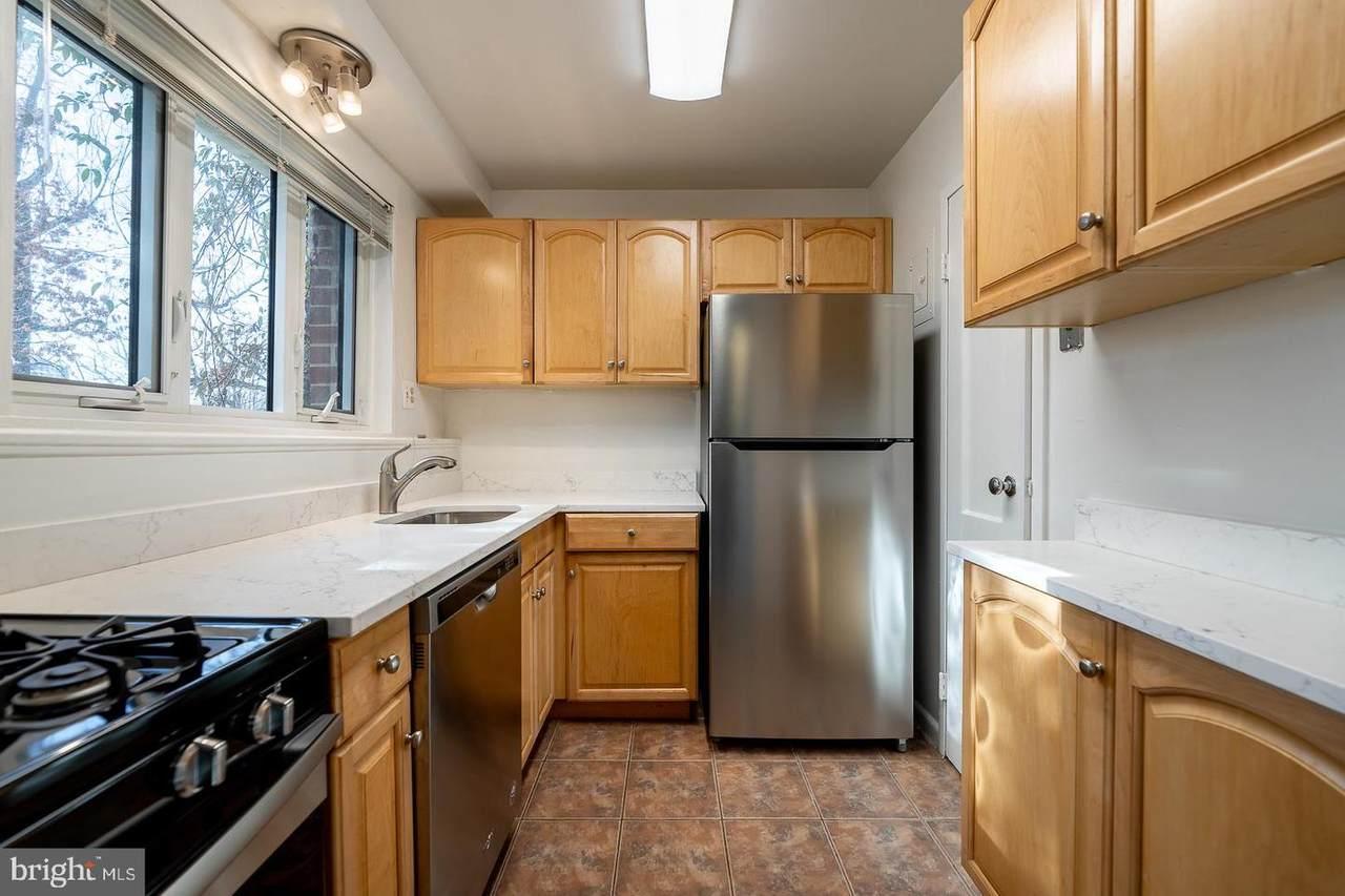 10405 Montrose Avenue - Photo 1