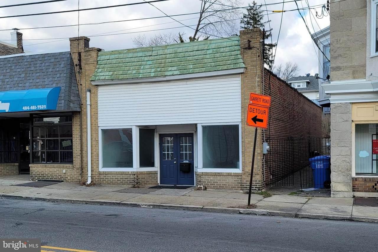 3719 Garrett Road - Photo 1