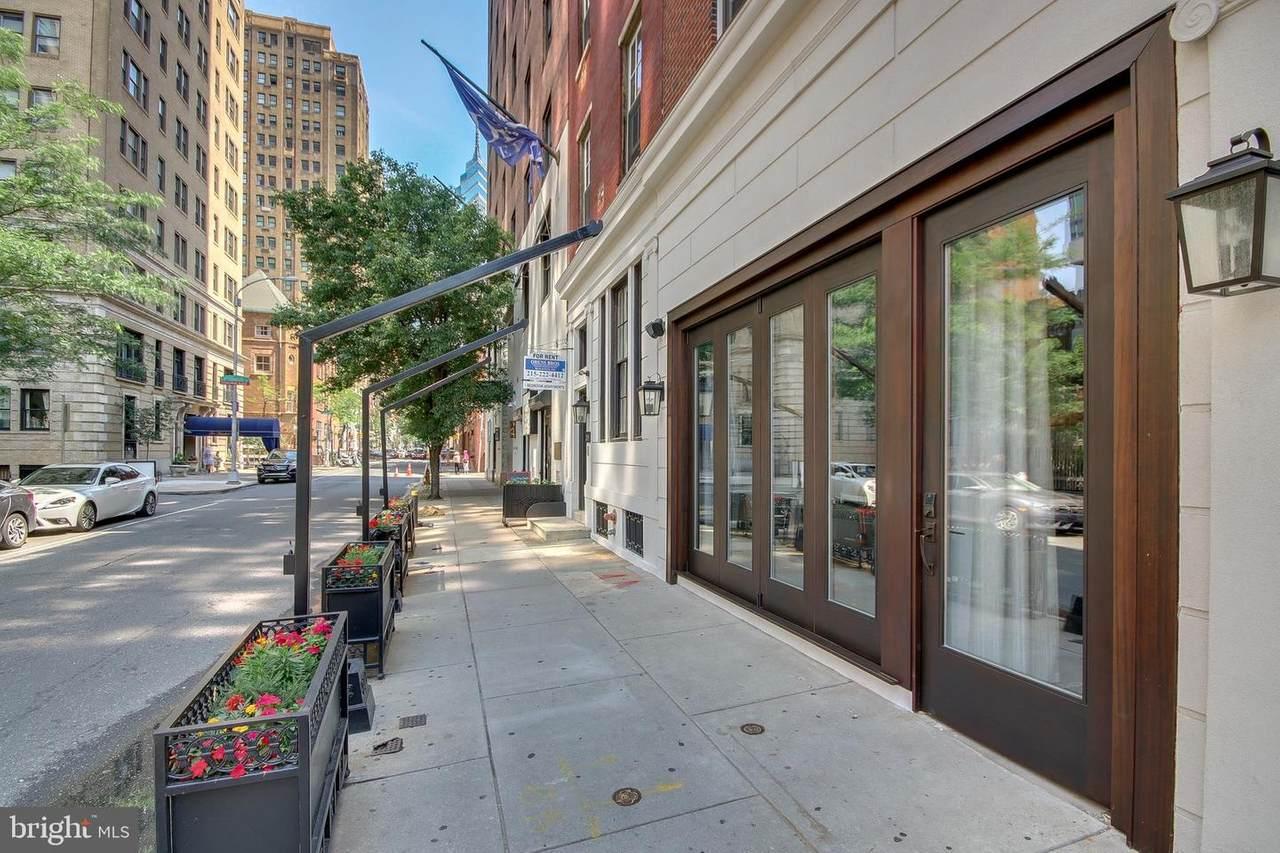259 17TH Street - Photo 1