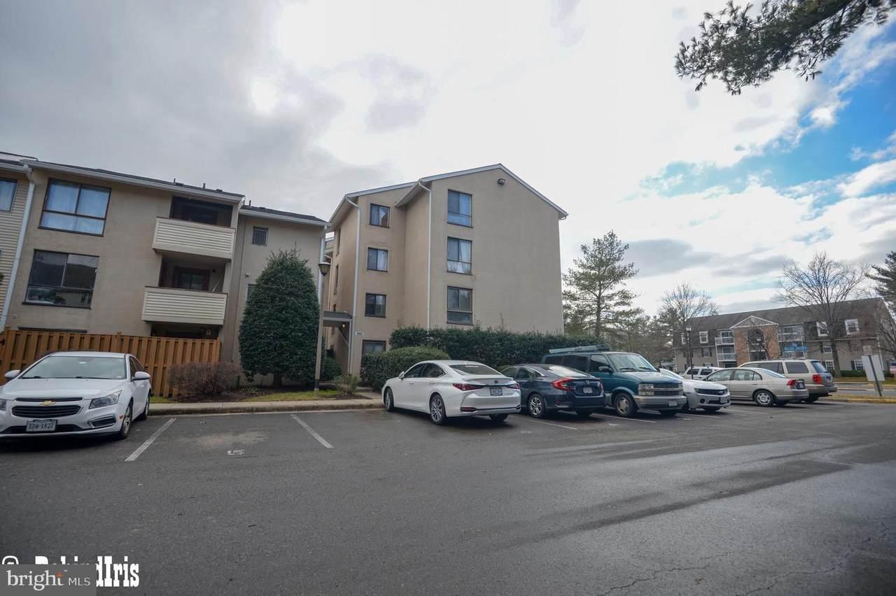 8600 Village Square Drive - Photo 1
