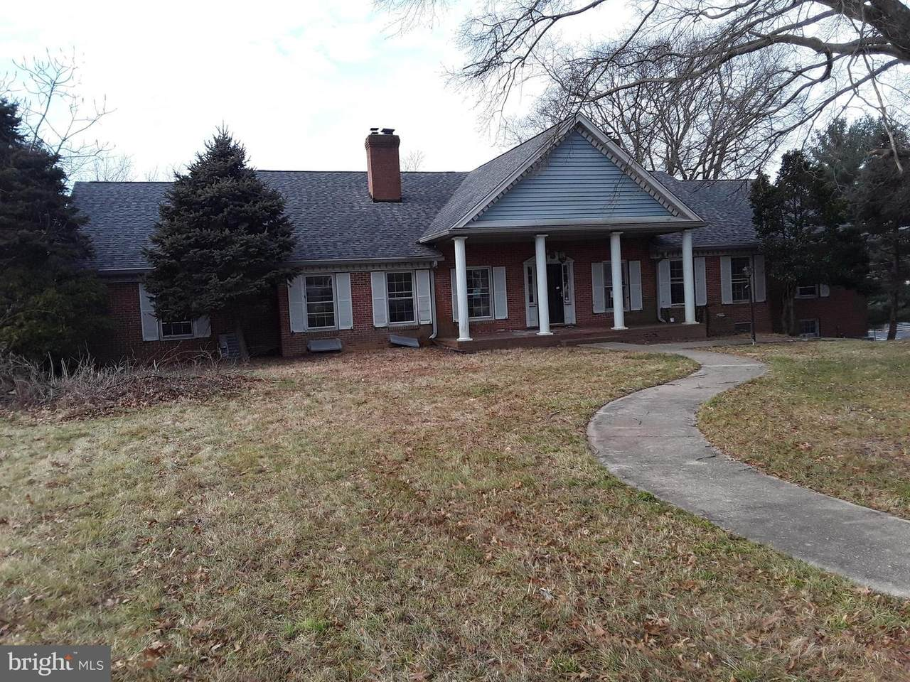 316 Farm Road - Photo 1