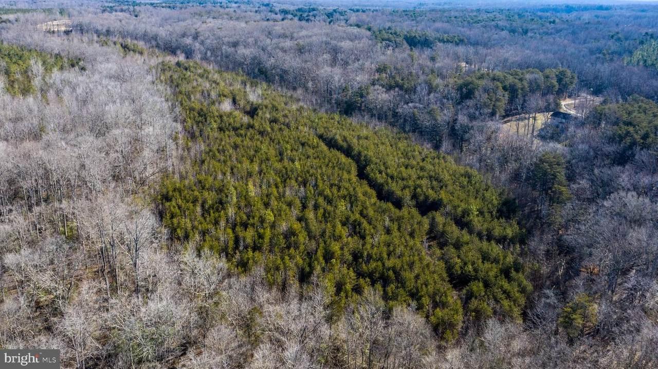 71-A-59 Whelan Ridge - Photo 1