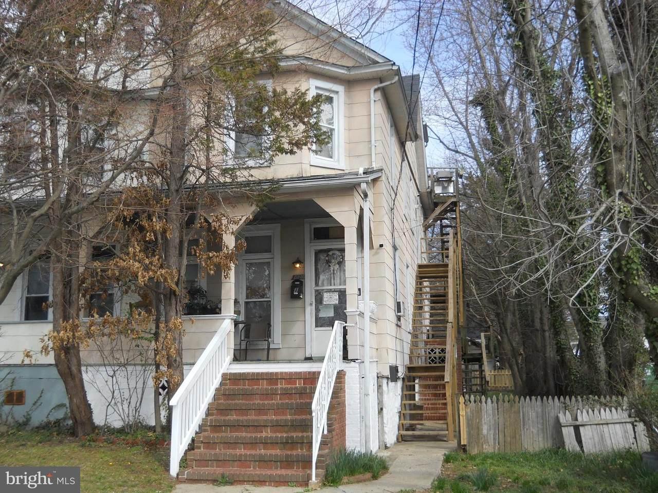 2906 Grindon Avenue - Photo 1