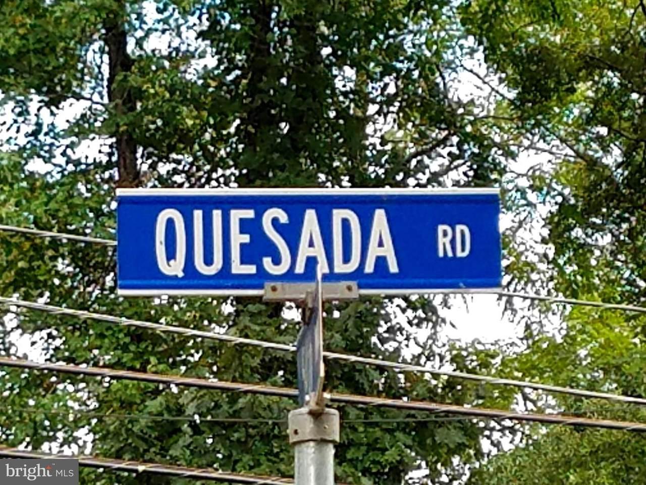 5406 Quesada Road - Photo 1