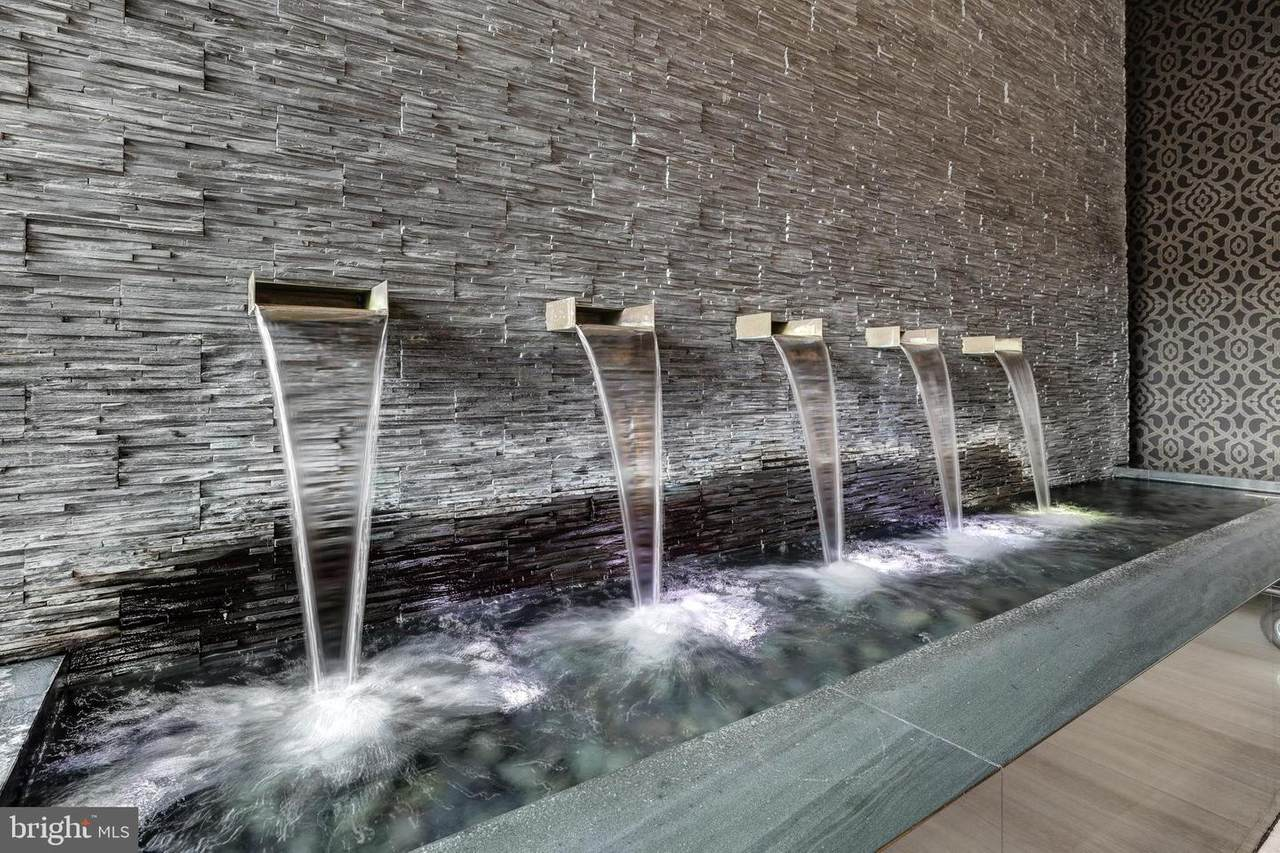 https://bt-photos.global.ssl.fastly.net/brightmls/1280_boomver_1_304461266242-2.jpg
