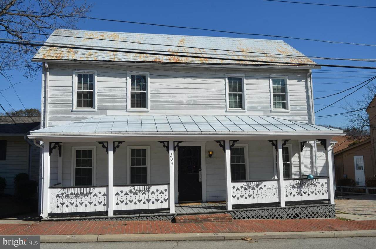 303 Unit A Commerce Street - Photo 1