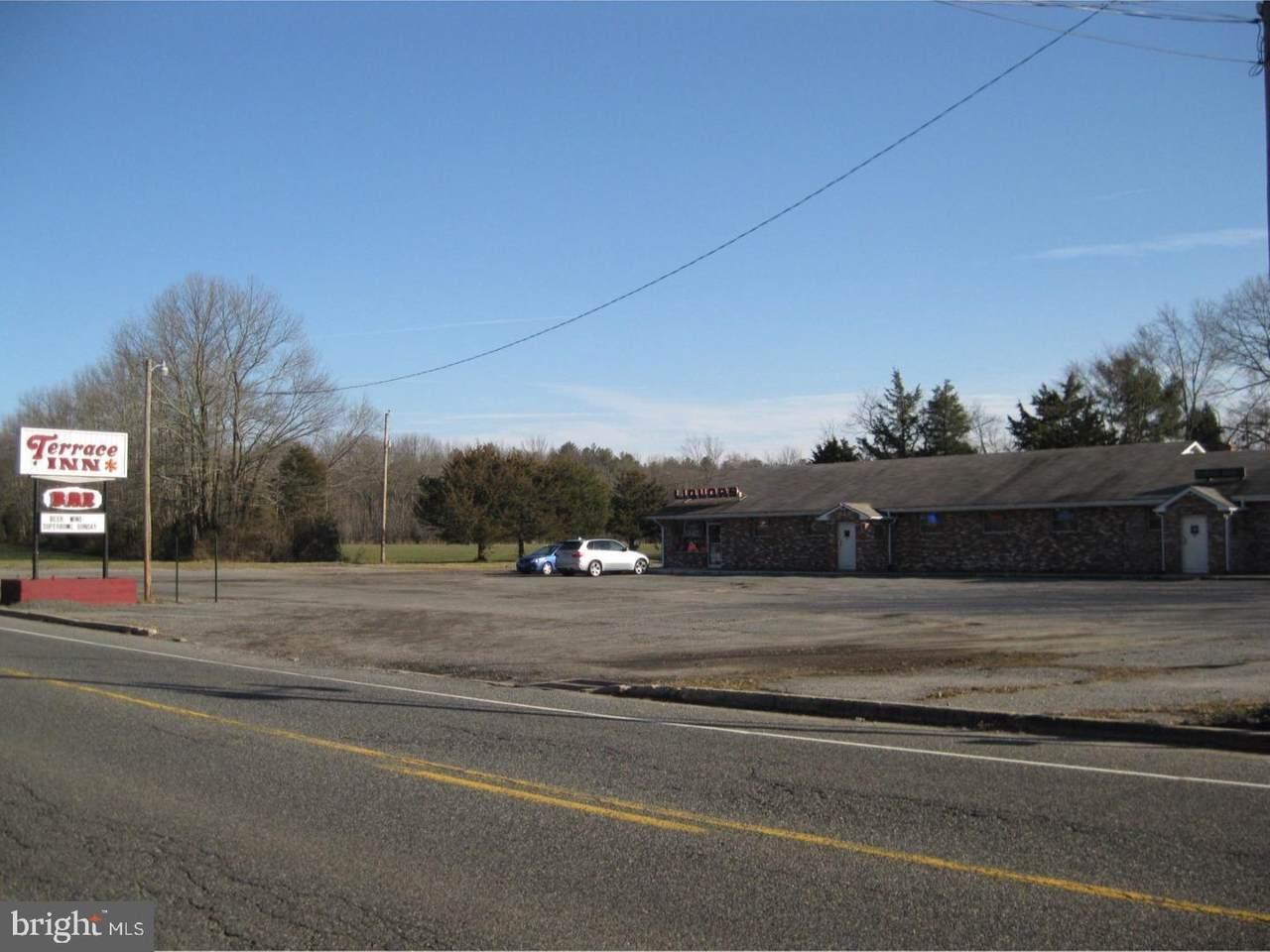 270 Pointville - Photo 1