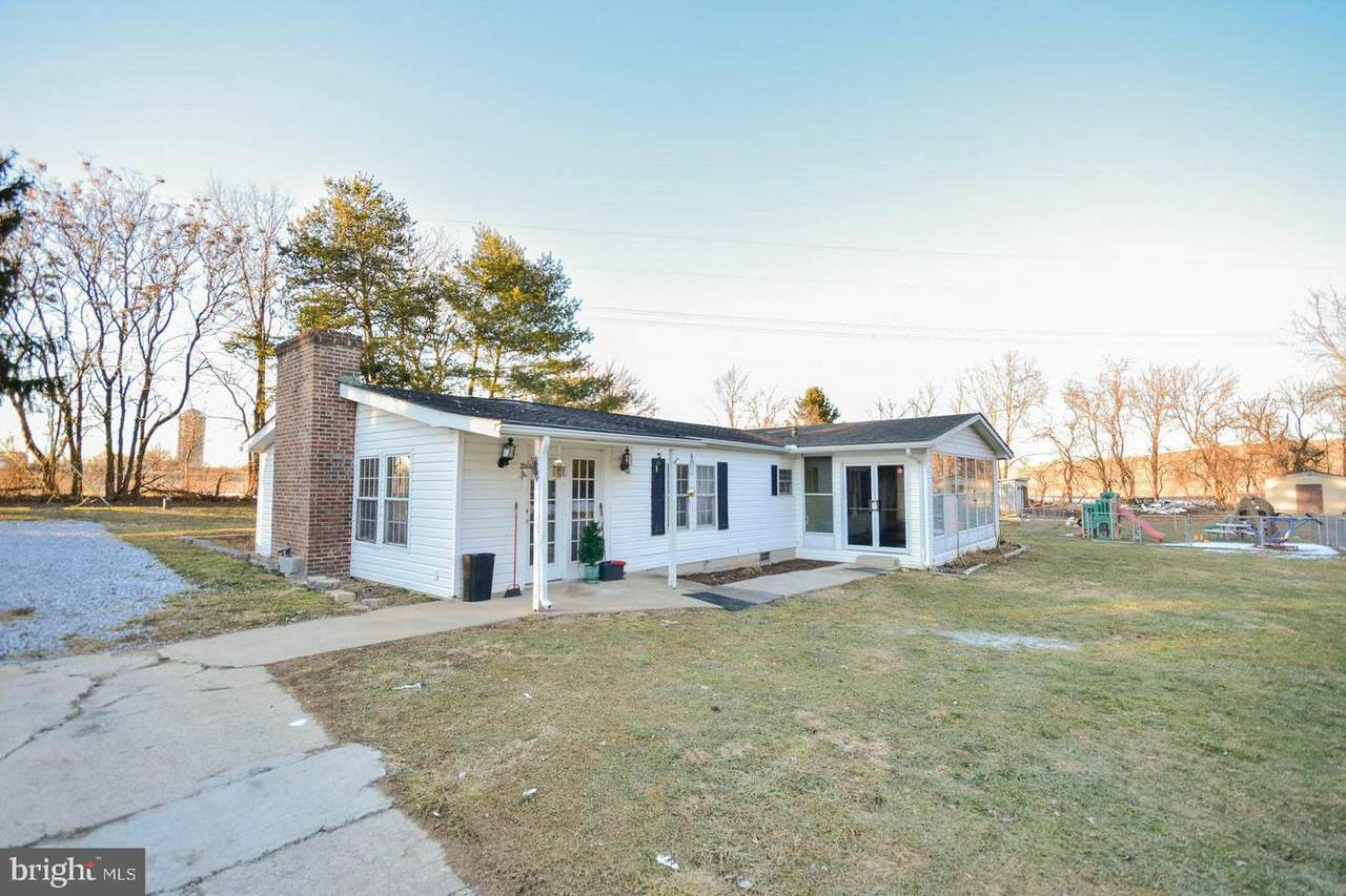 15943 Charles Town Road - Photo 1