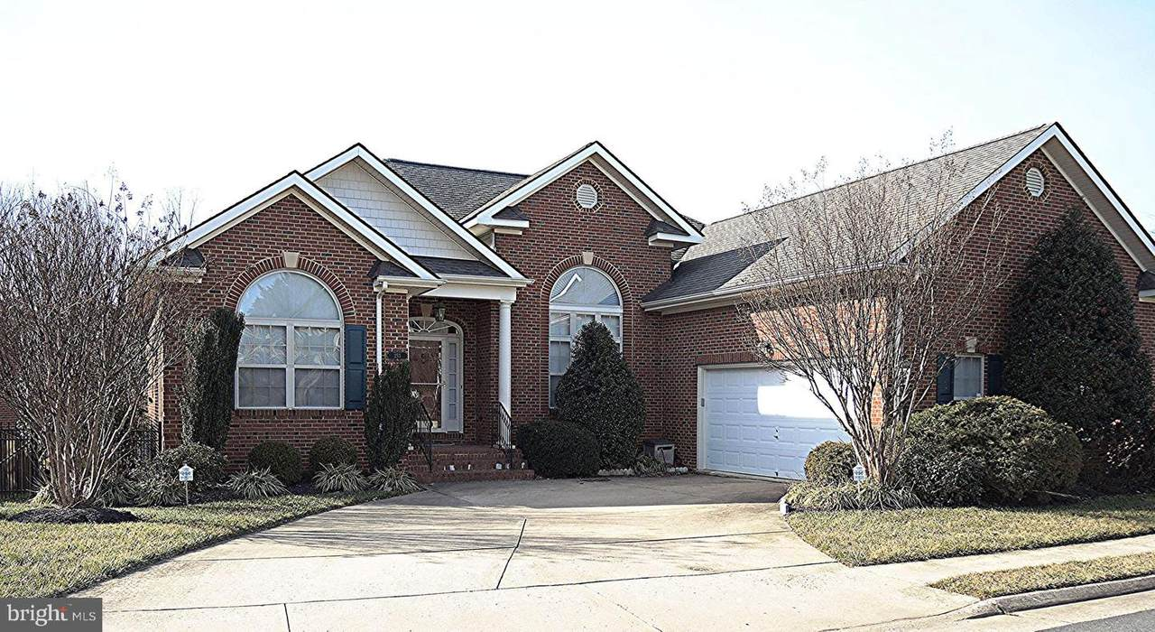 253 Carriage Chase Circle - Photo 1