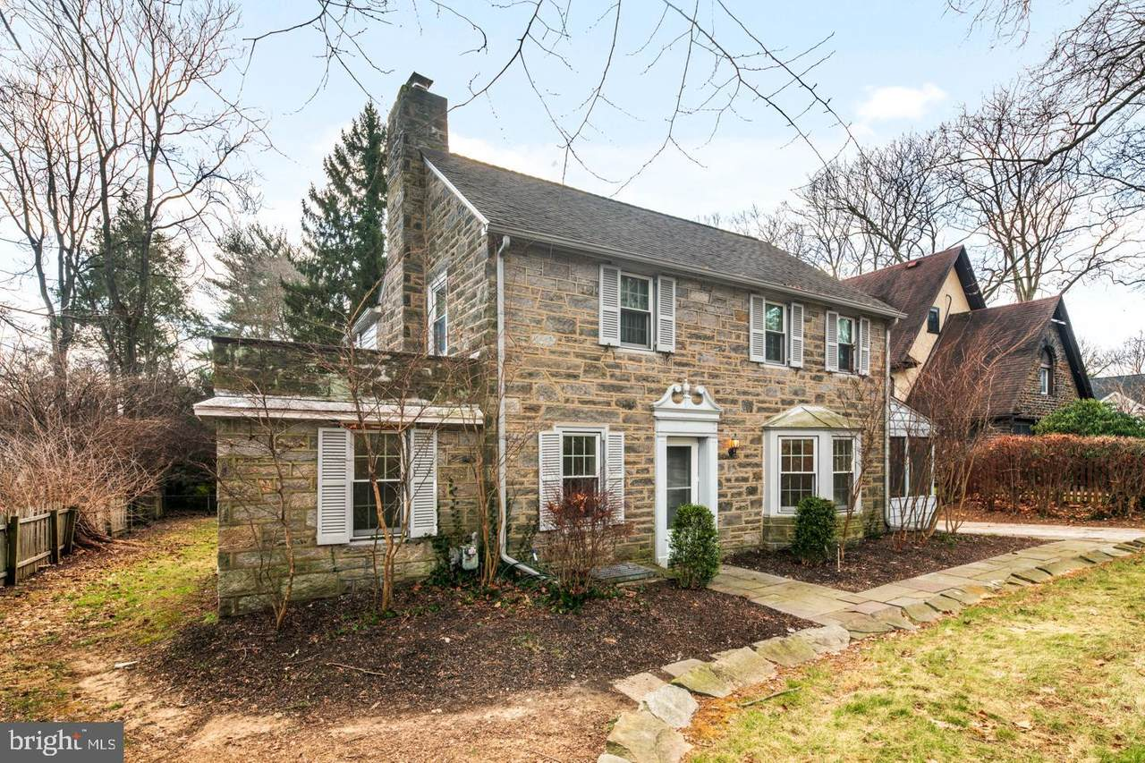 150 Levering Mill Road - Photo 1