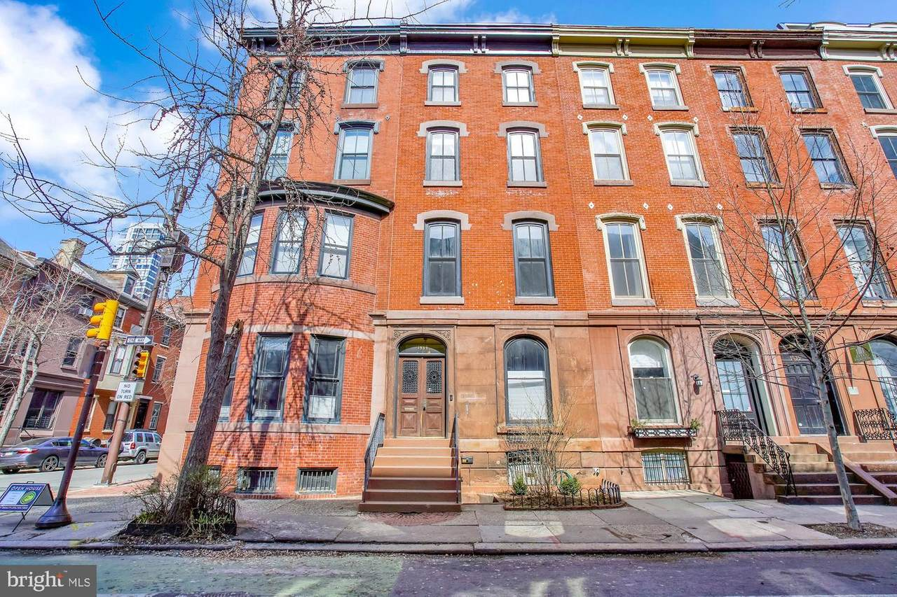 1539 Pine Street - Photo 1