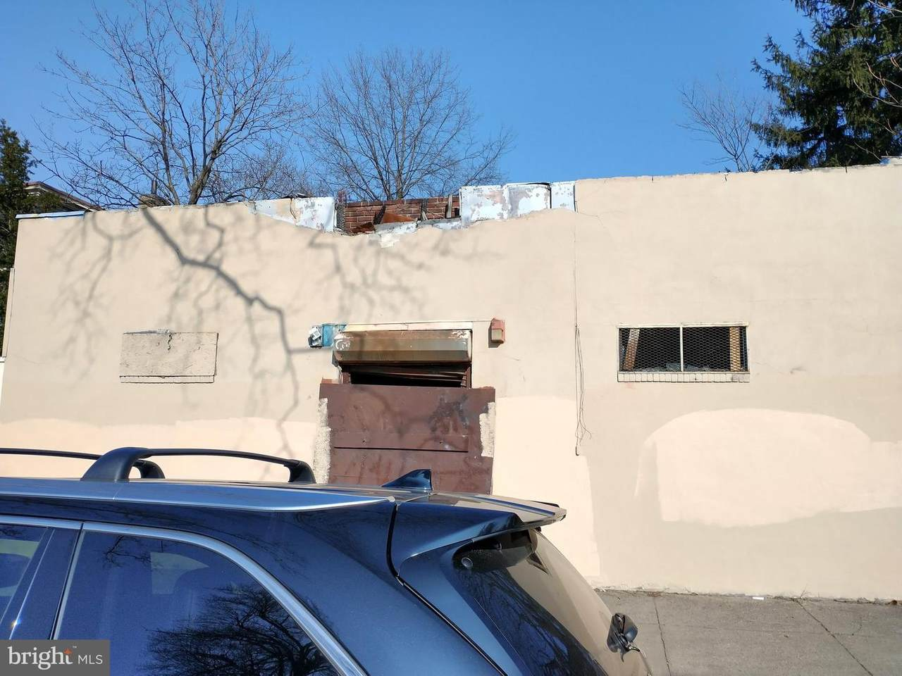 5521 Wayne Avenue - Photo 1