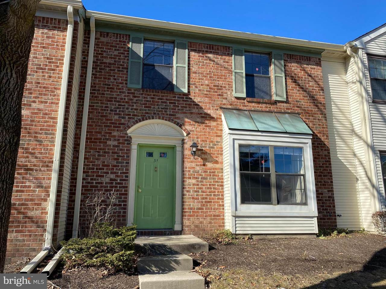 51 Drewes Court - Photo 1