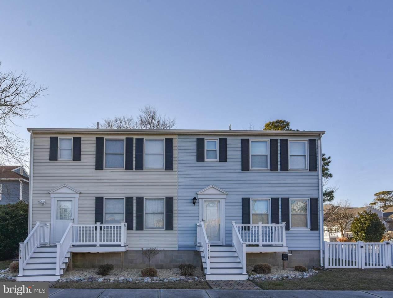 13611-A&B Derrickson Avenue - Photo 1