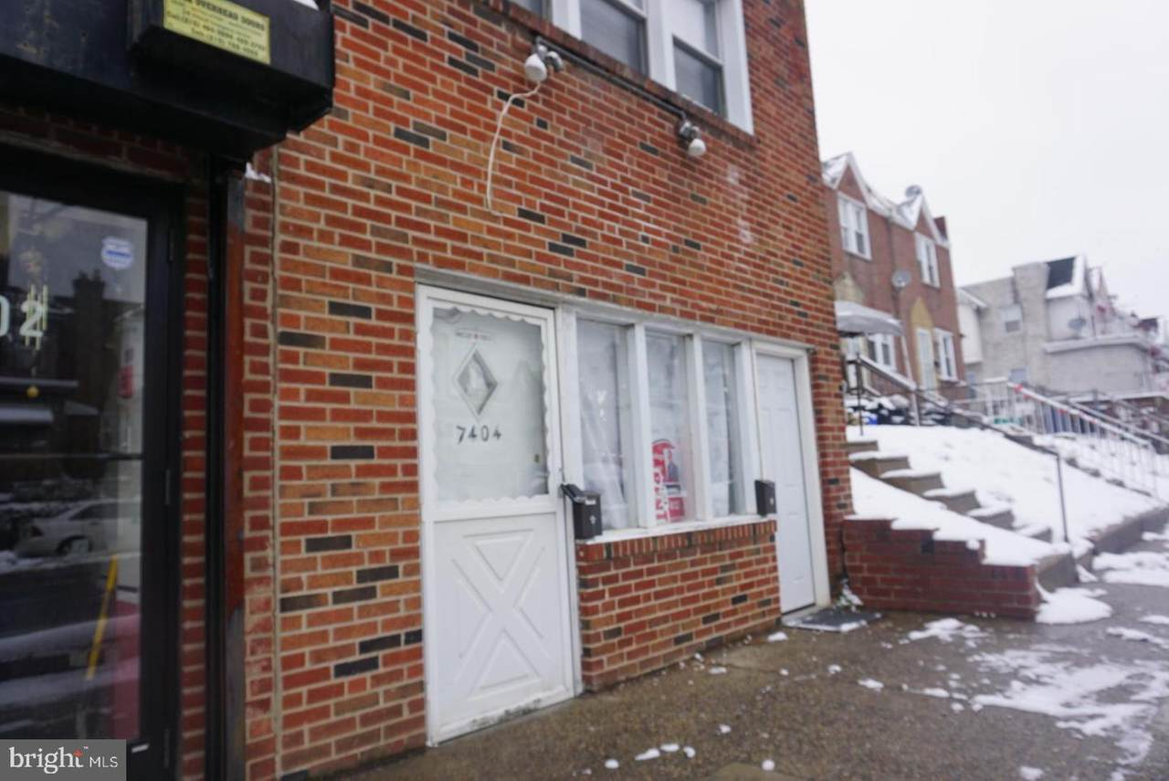 7404 Torresdale Avenue - Photo 1