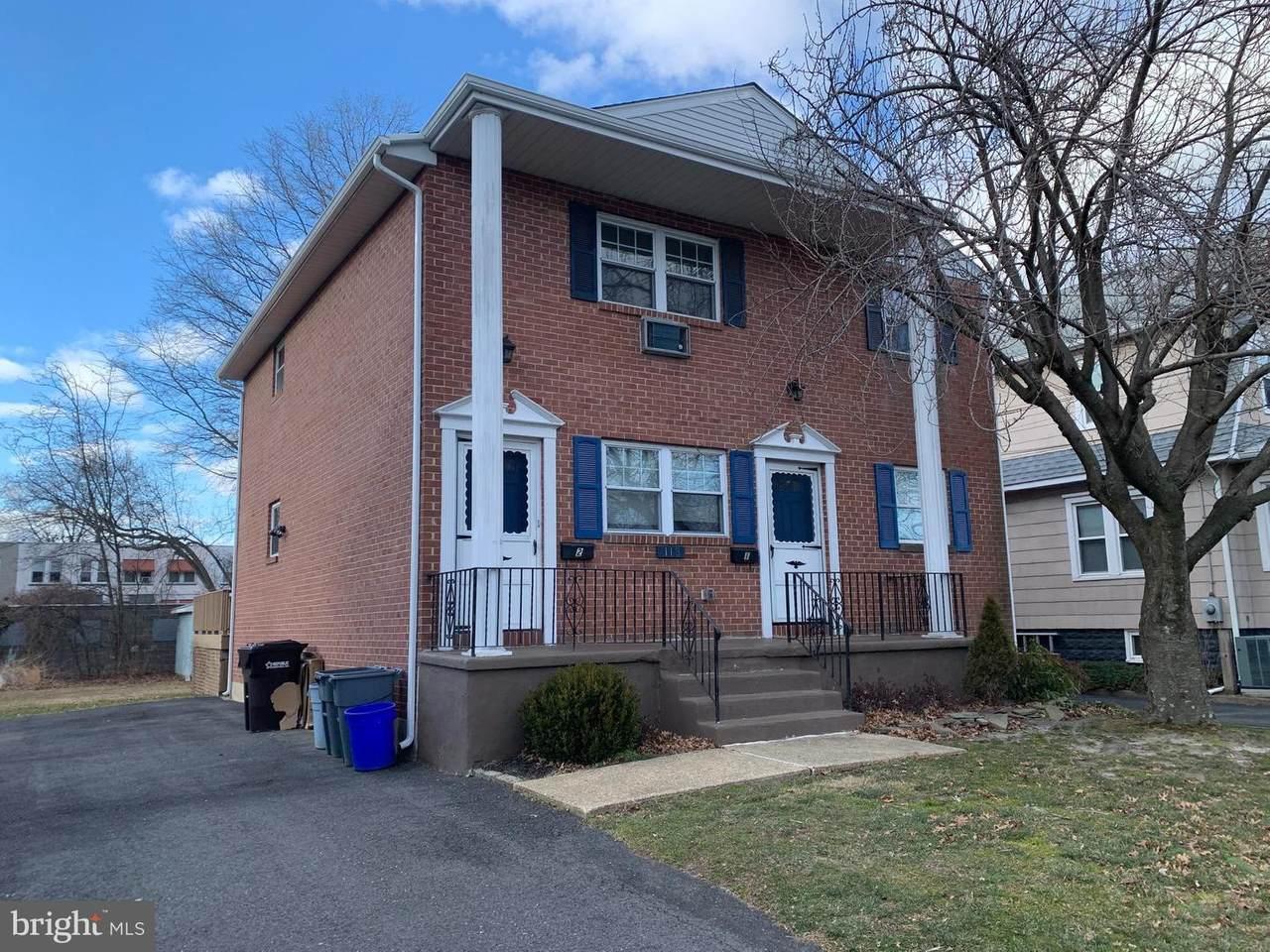 113 Conard Avenue - Photo 1