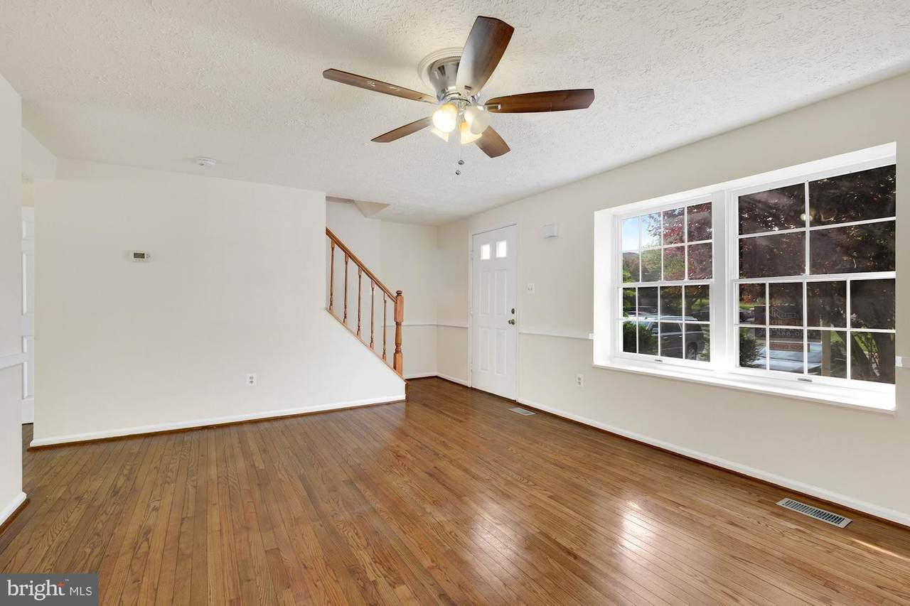 11023 Outpost Drive - Photo 1