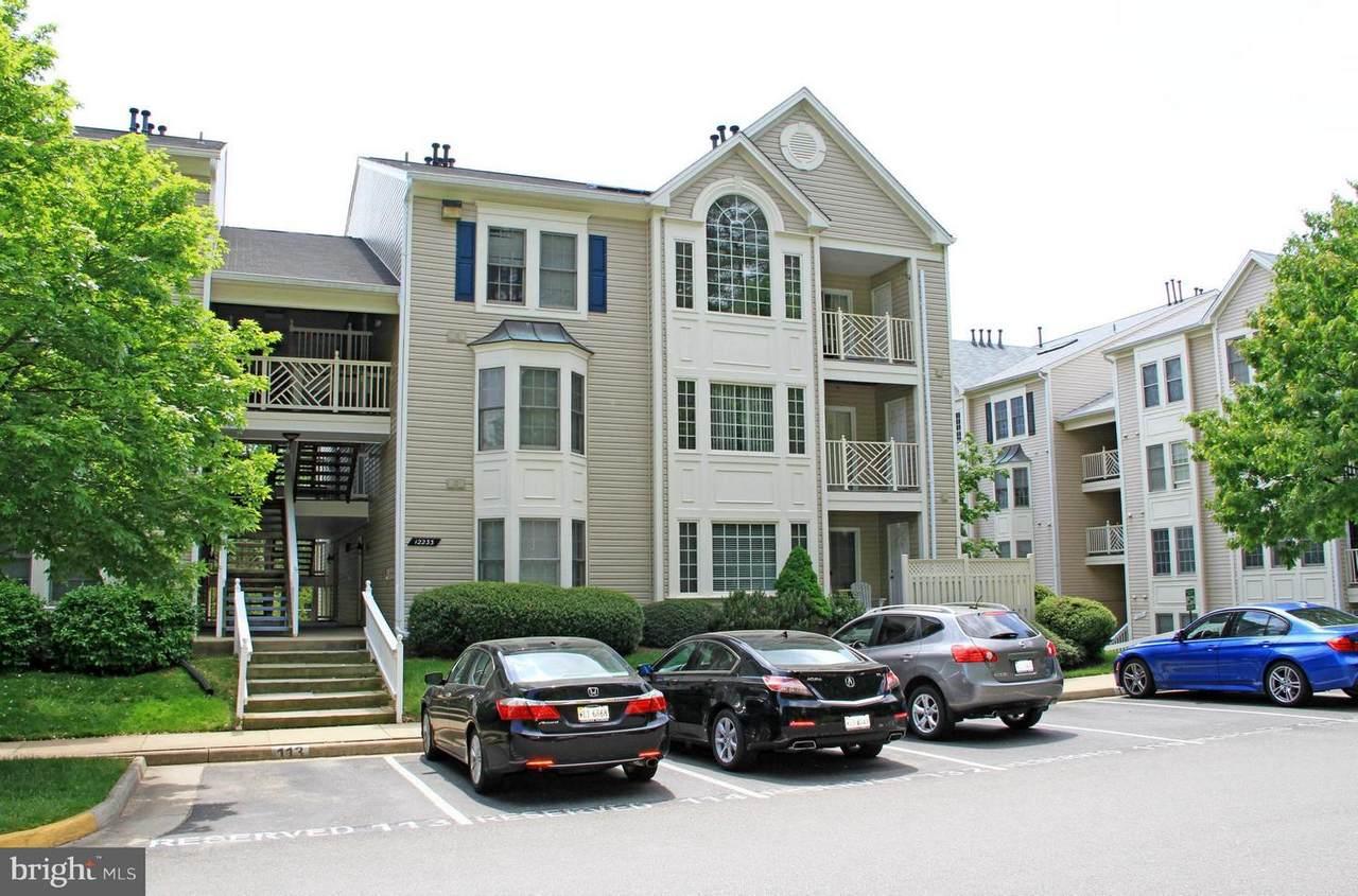 12233 Fairfield House Drive - Photo 1