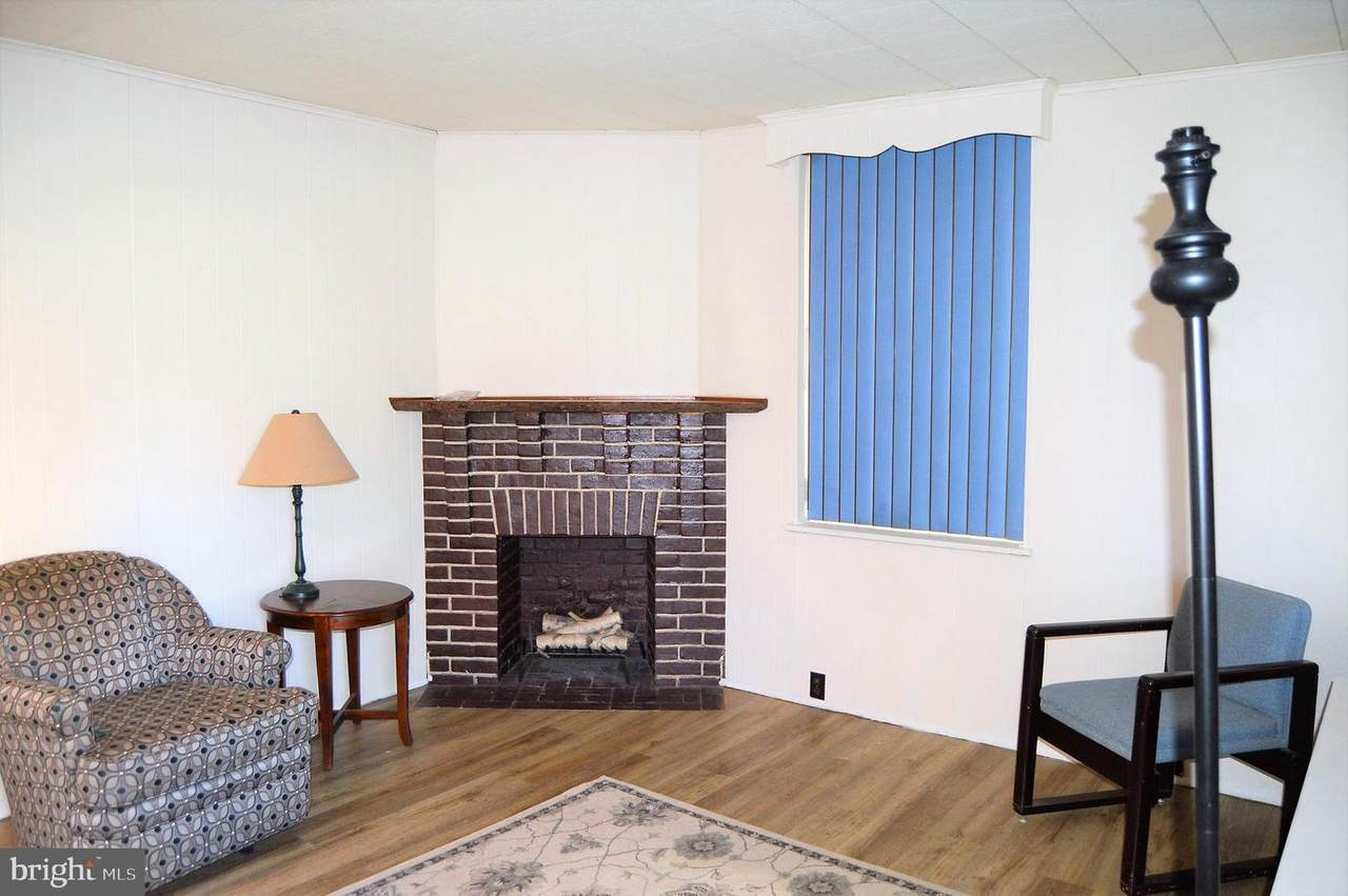 9220 West Chester Pike - Photo 1