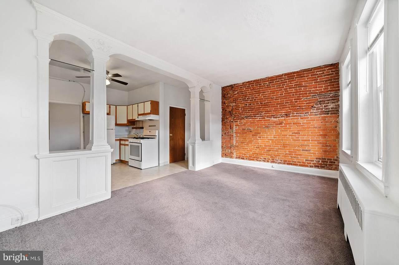 3142 Richmond Street - Photo 1