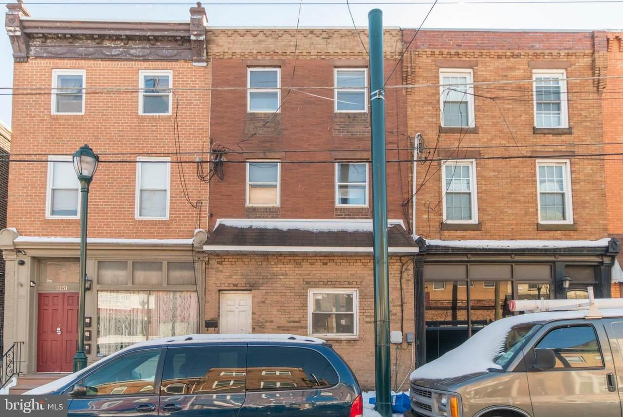 3149 Richmond Street - Photo 1