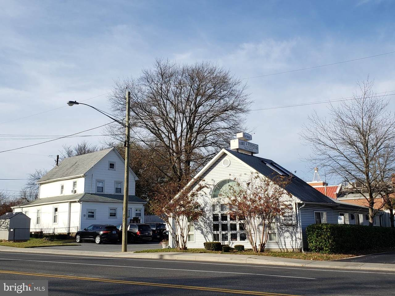 4900 Greenbelt Road - Photo 1