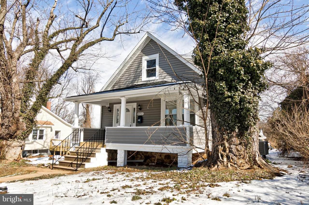 5711 Bland Avenue - Photo 1