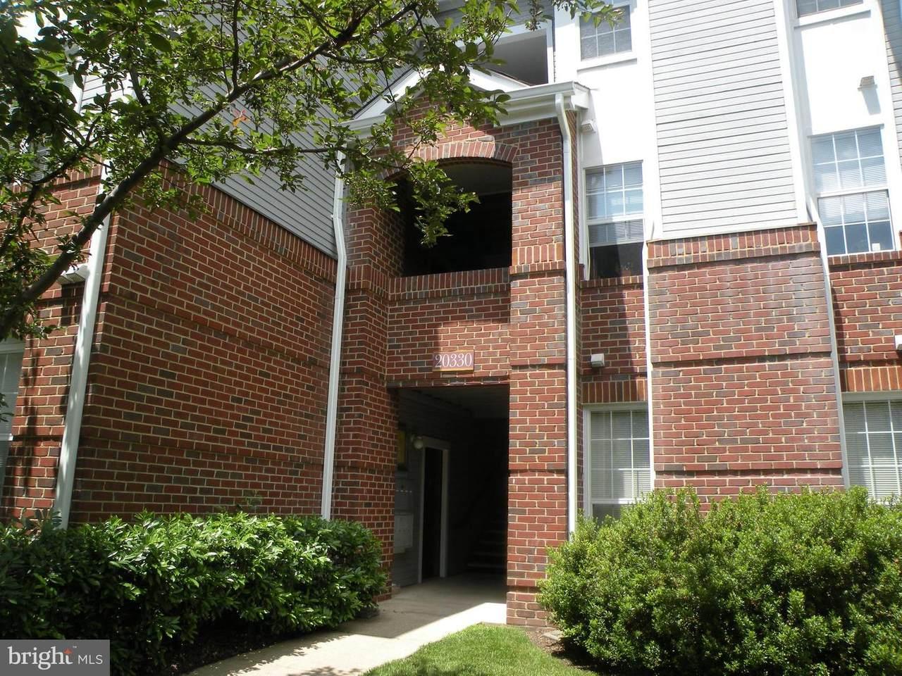 20330 Beechwood Terrace - Photo 1