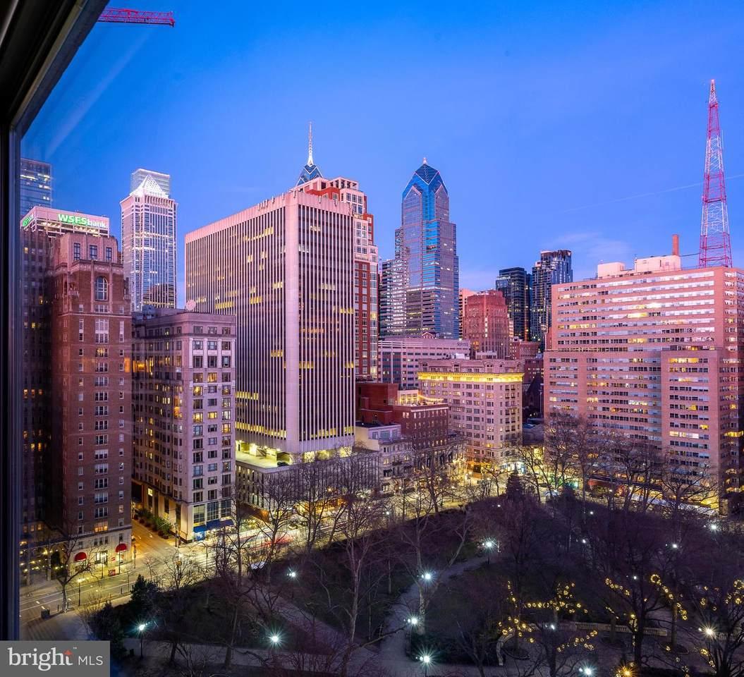 220 Rittenhouse Square - Photo 1