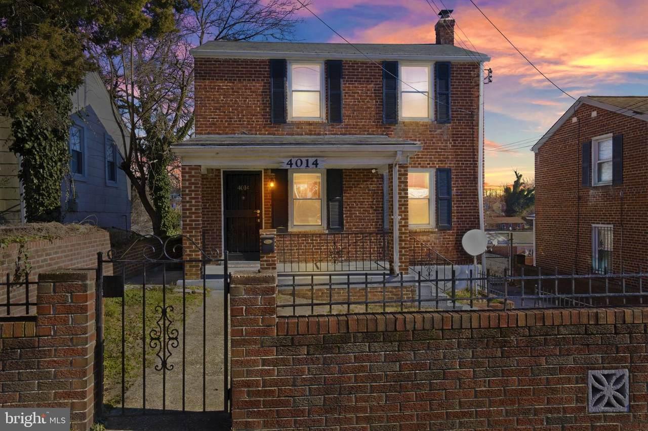 4014 Vine Street - Photo 1