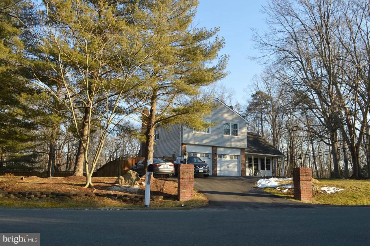 12013 Falling Creek Drive - Photo 1