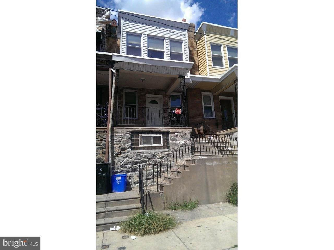 4228 Ormond Street - Photo 1