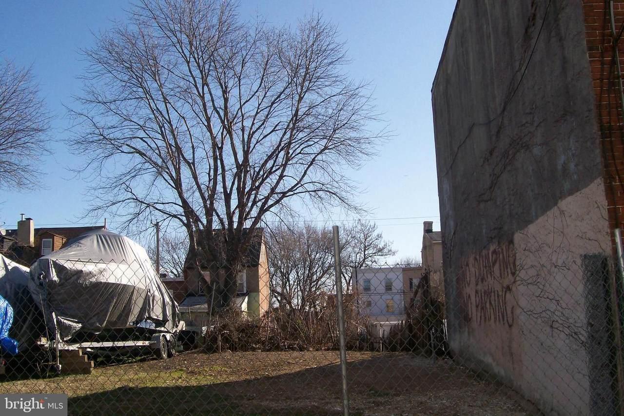 4179 Salem Street - Photo 1